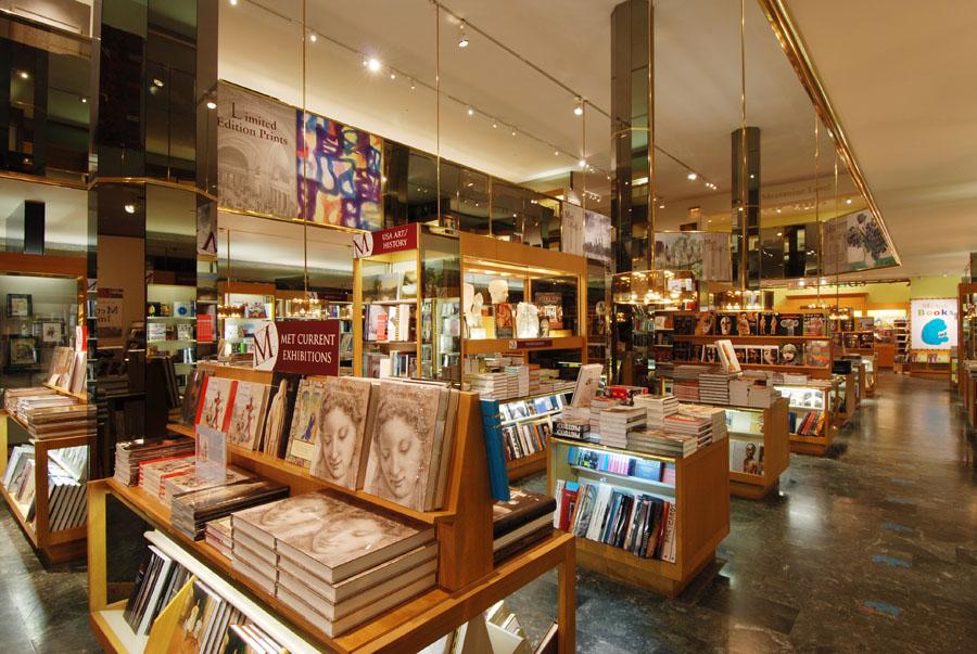 Book Shop 2_klein