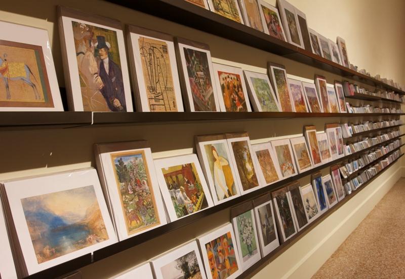 Paper Project_Postcards_2_web