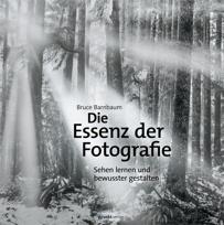 Barnbaum_Essenz der Fotografie_U1