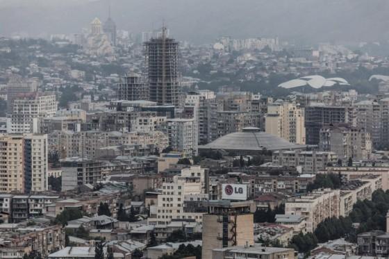 Dirty-urbanism.-Tbilissi.2015-1024x682