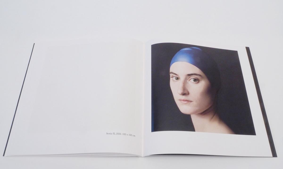 Sonia II, 2000