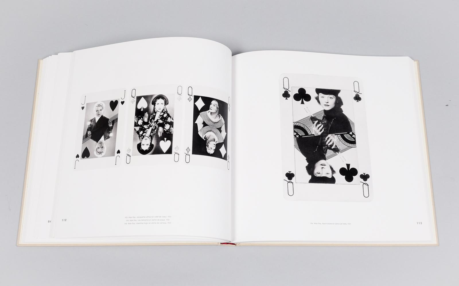 Blog – artbooks